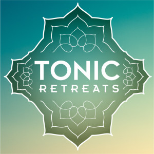 Tonic-retreats-logo